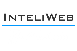 InteliWeb Business