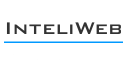 InteliWeb Commerce