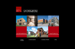 synergies-architects.sk